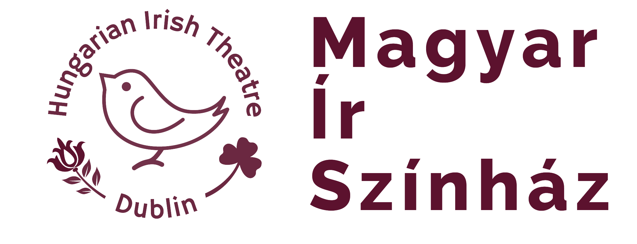 Hungarian Irish Theatre